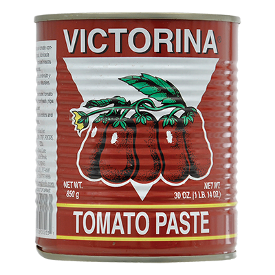 920201-victorina-ketchup-24oz.png