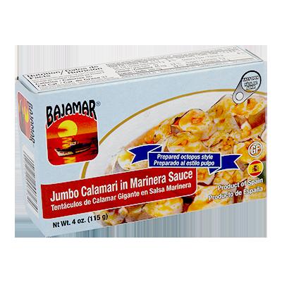 920723-bajamar-calamari-marinara-4oz.png