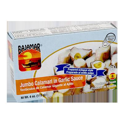 920783-bajamar-calamari-garlic-sauce-4oz.png