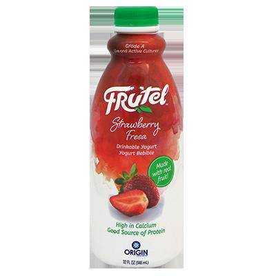 720833-frutel-strawberry-yogurt-32oz.png
