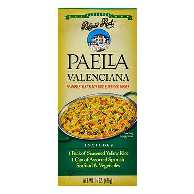 920985-palacio-real-paella-kit-15oz.png