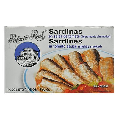 920831-palacio-sardines-tomato-4oz.png