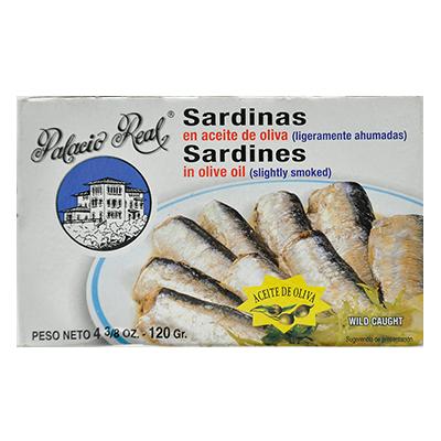 920833-palacio-sardines-olive-oil-4oz.png
