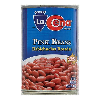 922001-la-cena-pink-beans-15oz.png