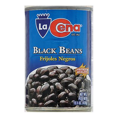922005-la-cena-black-beans-15oz.png