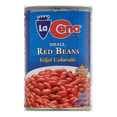 922008-la-cena-small-red-beans-15oz.png