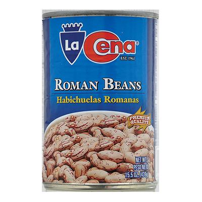 922009-la-cena-roman-beans-15oz.png