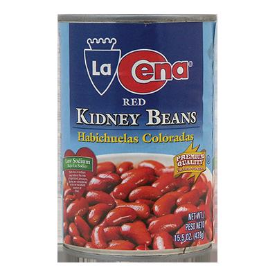 922010-la-cena-low-sodium-red-kidney-beans-15oz.png