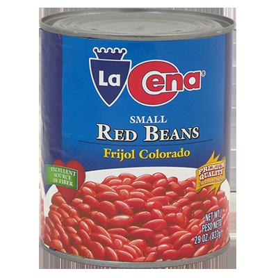 922023-la-cena-small-red-beans-29oz.png