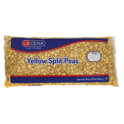922533-la-cena-yellow-split-peas-16oz.png