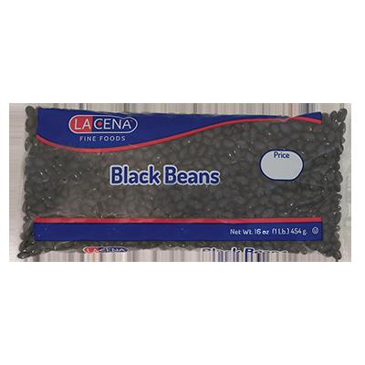 922502-la-cena-black-beans-16oz.png