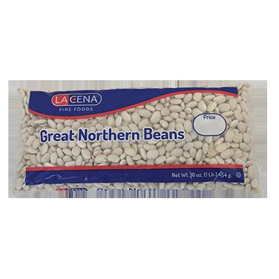 922508-la-cena-great-northern-beans-16oz.png