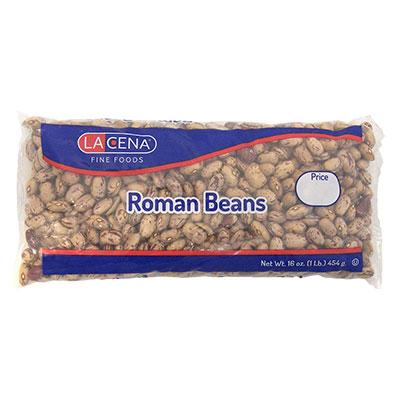 922520-la-cena-roman-beans-16oz.jpg