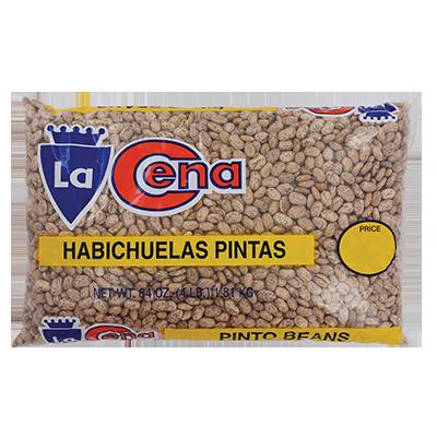 922623-la-cena-pinto-beans-4lb.png