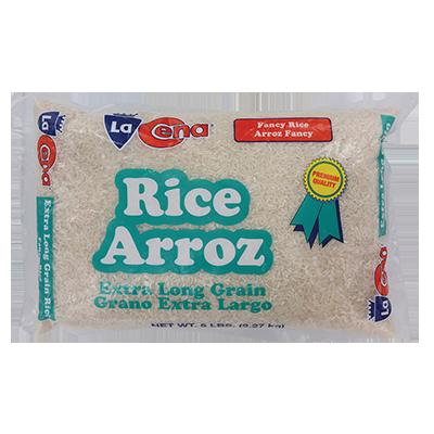 920631-la-cena-long-grain-rice-5lb.png