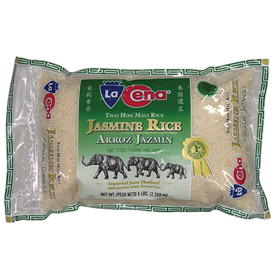 920635-la-cena-jasmine-rice-5lb.png