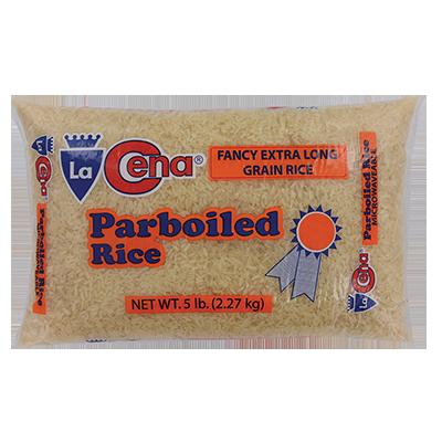 920645-la-cena-parboiled-rice-5lb.png