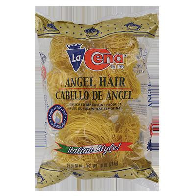 922475-la-cena-angel-hair-fideo-10oz.png
