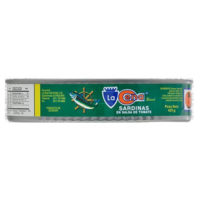921293-la-cena-sardines-tomato-sauce-oval-15oz.png