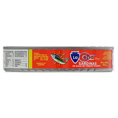 921294-la-cena-sardines-hot-tomato-oval-15oz.png