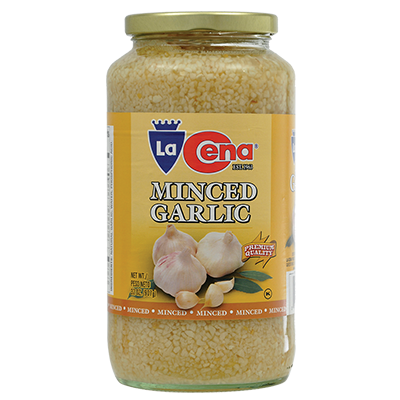 925104-la-cena-minced-garlic-32oz.png
