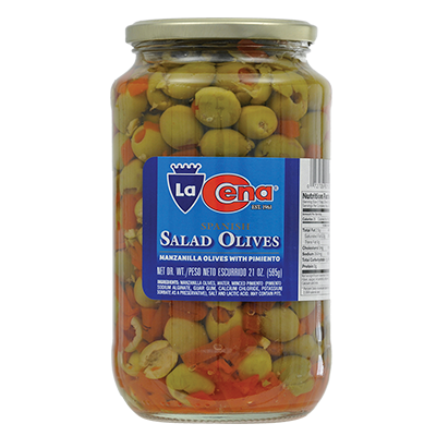 921527-la-cena-salad-olive-21oz.png