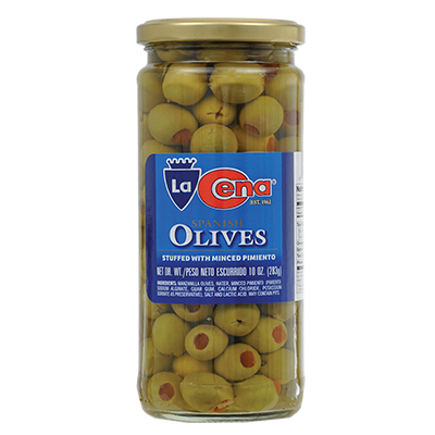 921575-la-cena-stuffed-olives-10oz.png