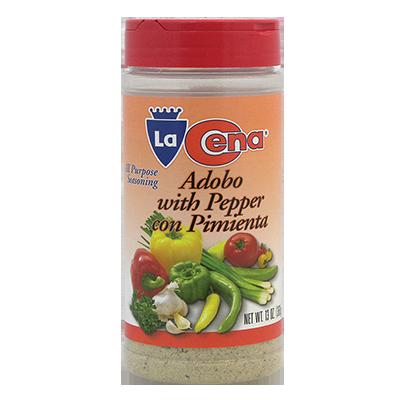 925050-la-cena-adobo-with-pepper-13oz.png