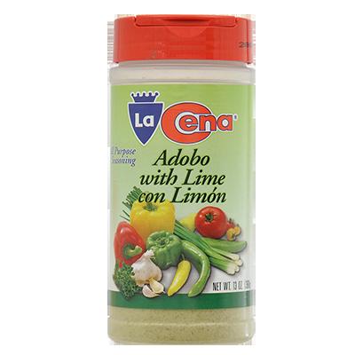 925071-la-cena-adobo-with-lime-13oz.png