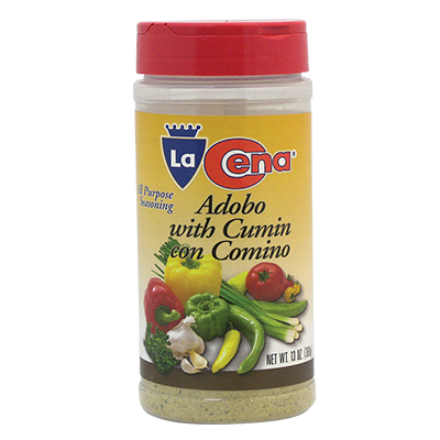 925073-la-cena-adobo-with-cumin-13oz.png