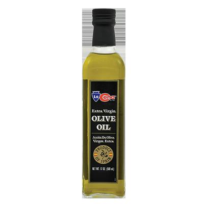 920049-la-cena-extra-virgin-olive-oil-17oz.png