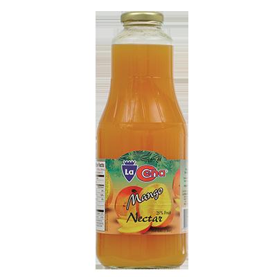920270-la-cena-mango-nectar-1lt.png