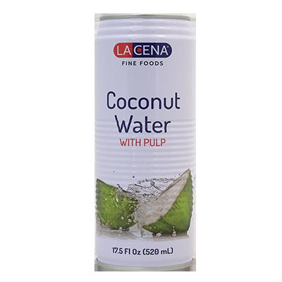 920349-la-cena-coconut-water-17oz.png
