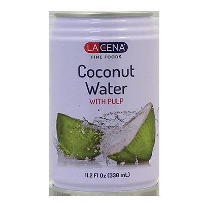 920357-la-cena-coconut-water-11oz.png