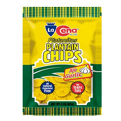 922714-la-cena-plantain-chips-garlic-3oz.png