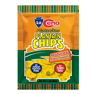 922716-la-cena-plantain-chips-sweet-3oz.png