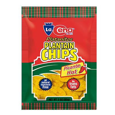 922717-la-cena-plantain-chips-hot-3oz.png