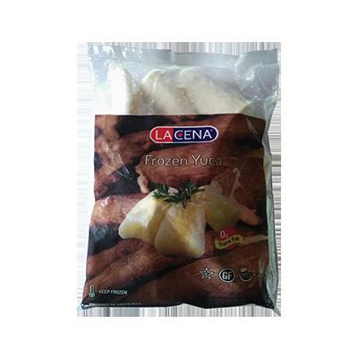 929000-la-cena-frozen-yuca-1lb.png