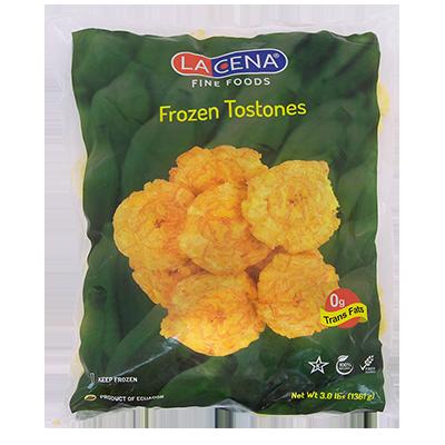 929015-la-cena-frozen-tostones-3lb.png