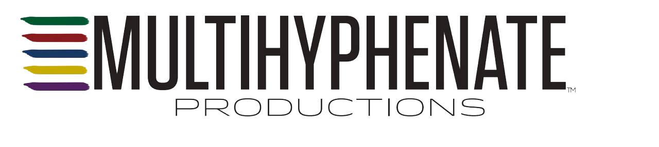 Multihyphenate Productions