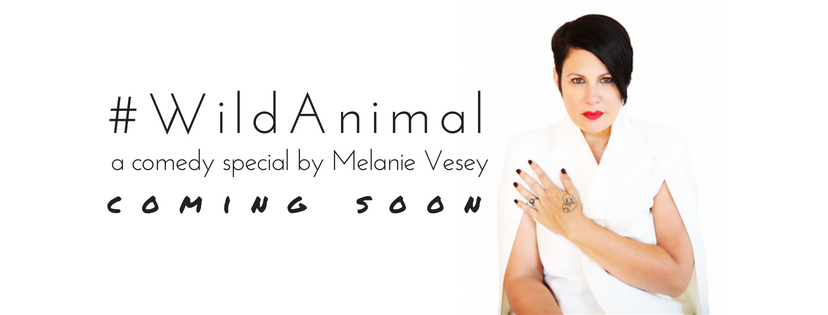 #WildAnimal - Coming soon.png