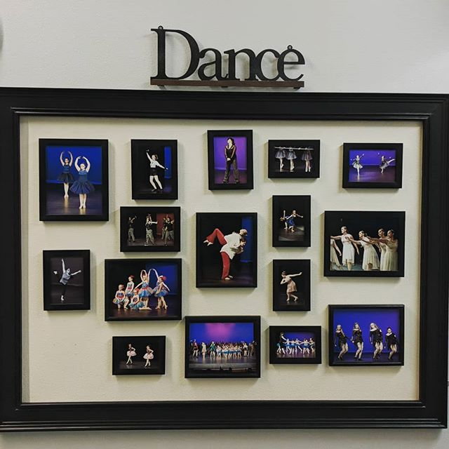 Send us your pictures that you'd like to see here! Emily@mpacdancestudio.com
