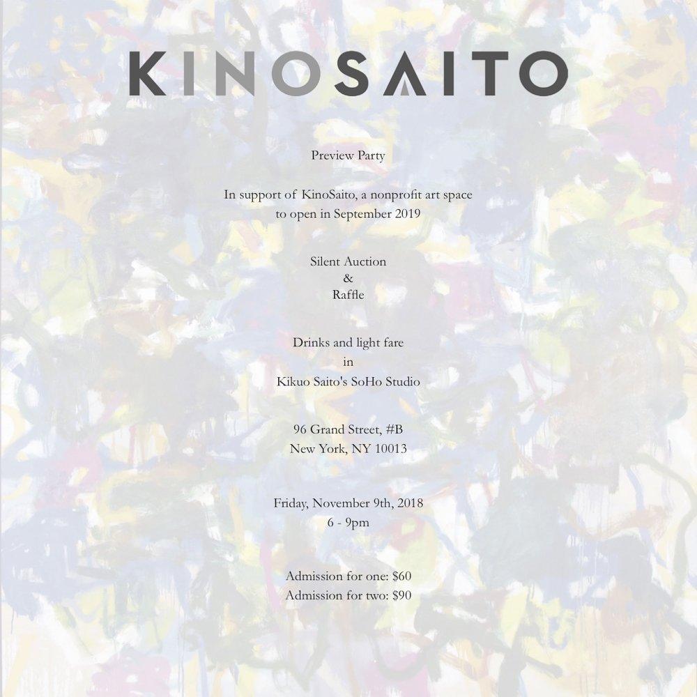 KinoSaito - Fundraiser Announcement - Instagram (2).jpg