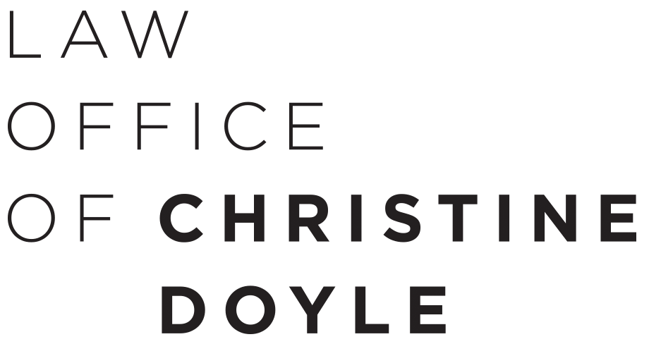 Law Office of Christine Doyle