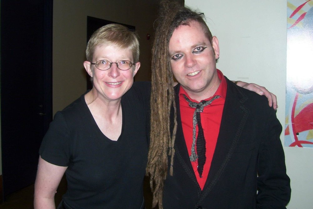 KC meets Duke Special 9-25-12.jpg