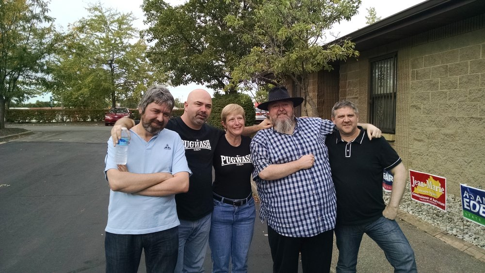 KC meets Pugwash 9-21-2015.jpg