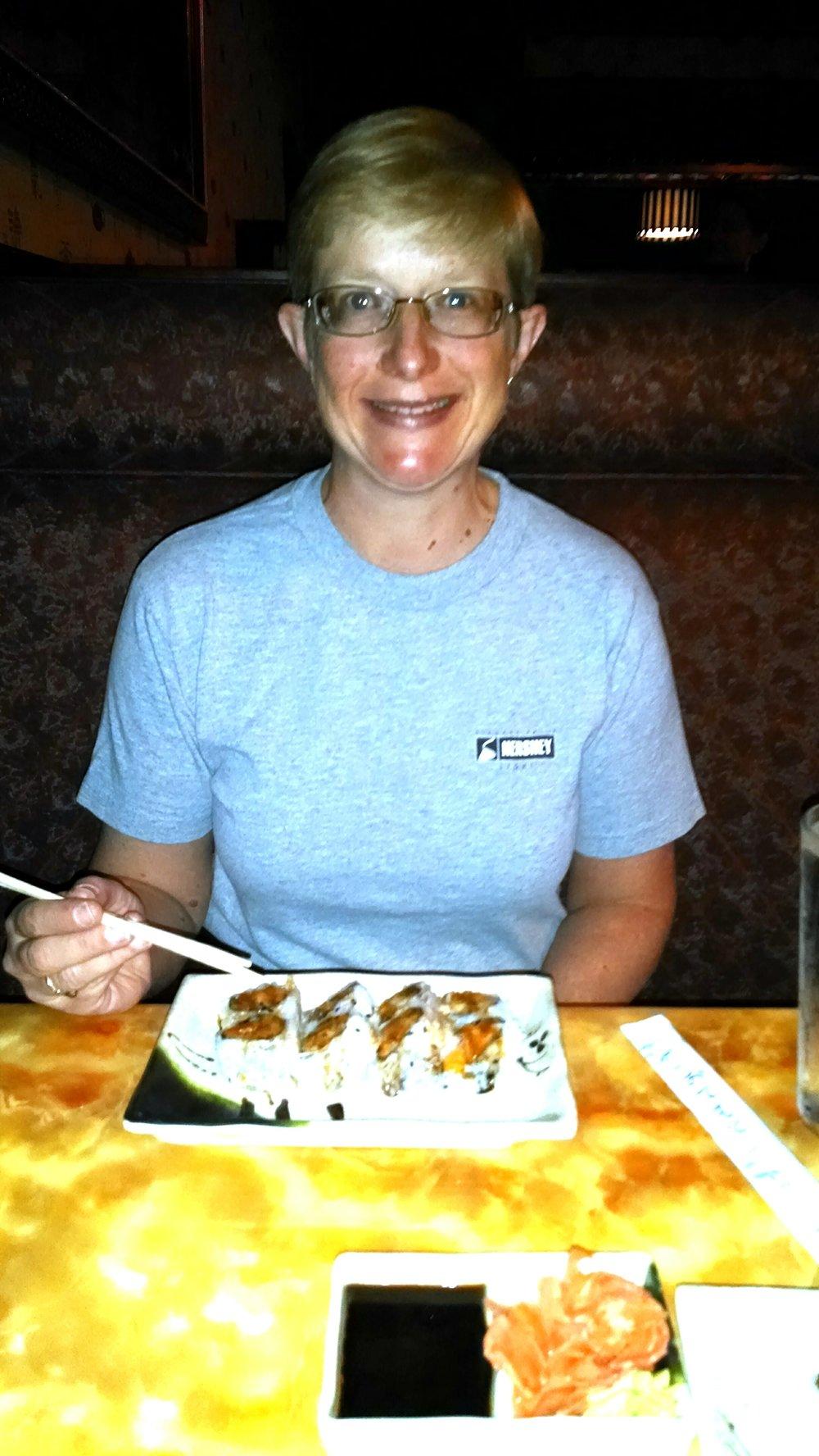 Sushi Cathy 914.jpg