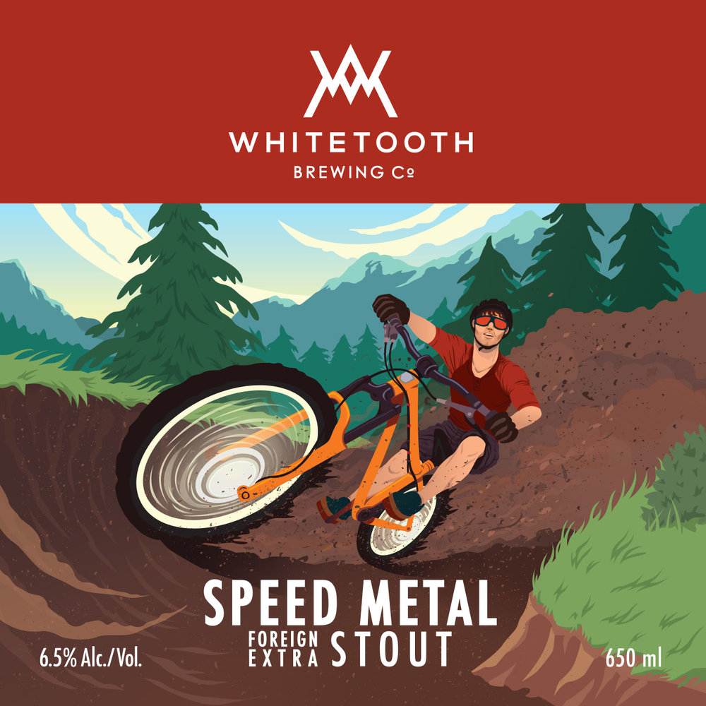 Untitled-1_0001_WhiteTooth-Speed-Metal-Stout-PREP.jpg