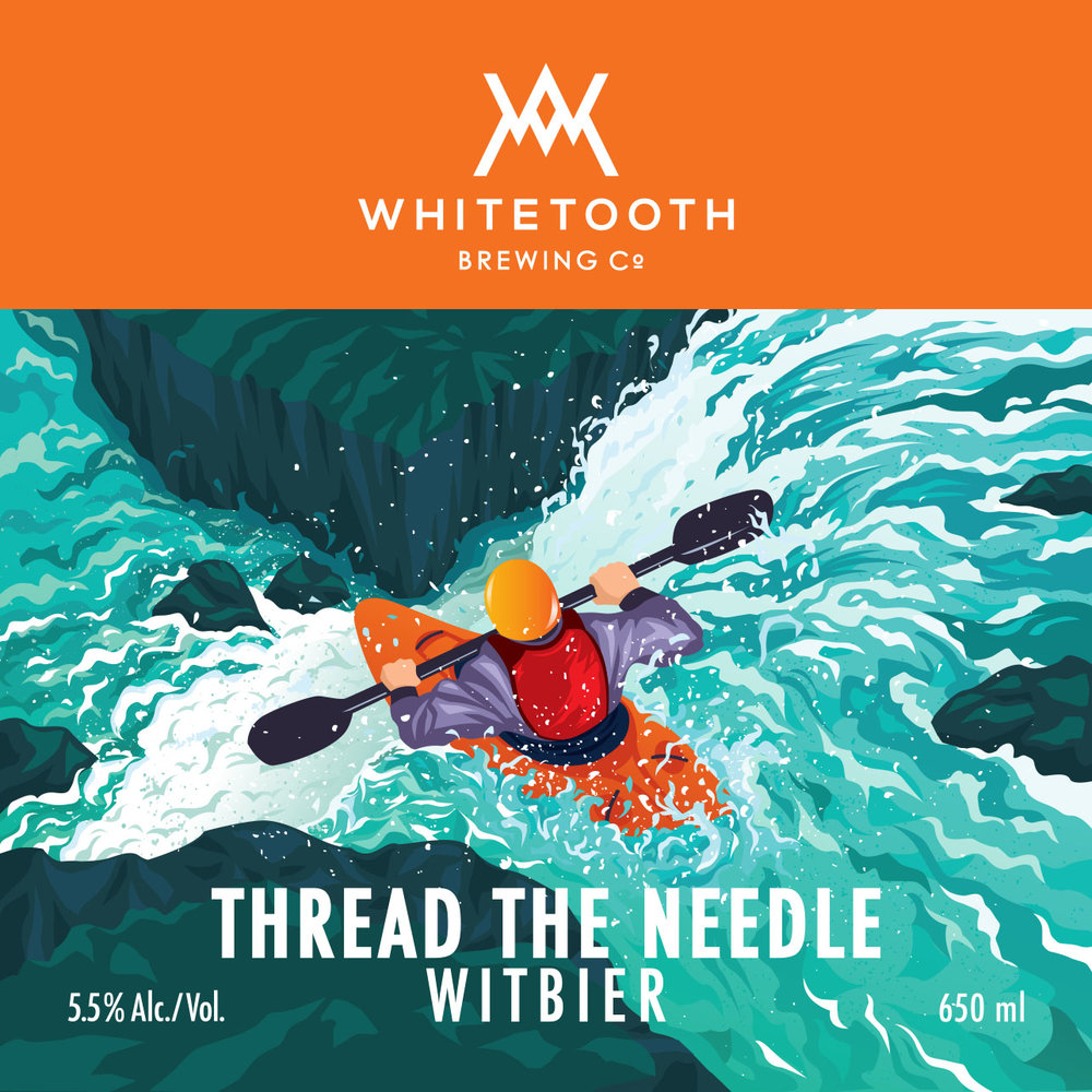 Untitled-1_0000_WhiteTooth-Thread-the-Needle-Witbier-PREP.jpg