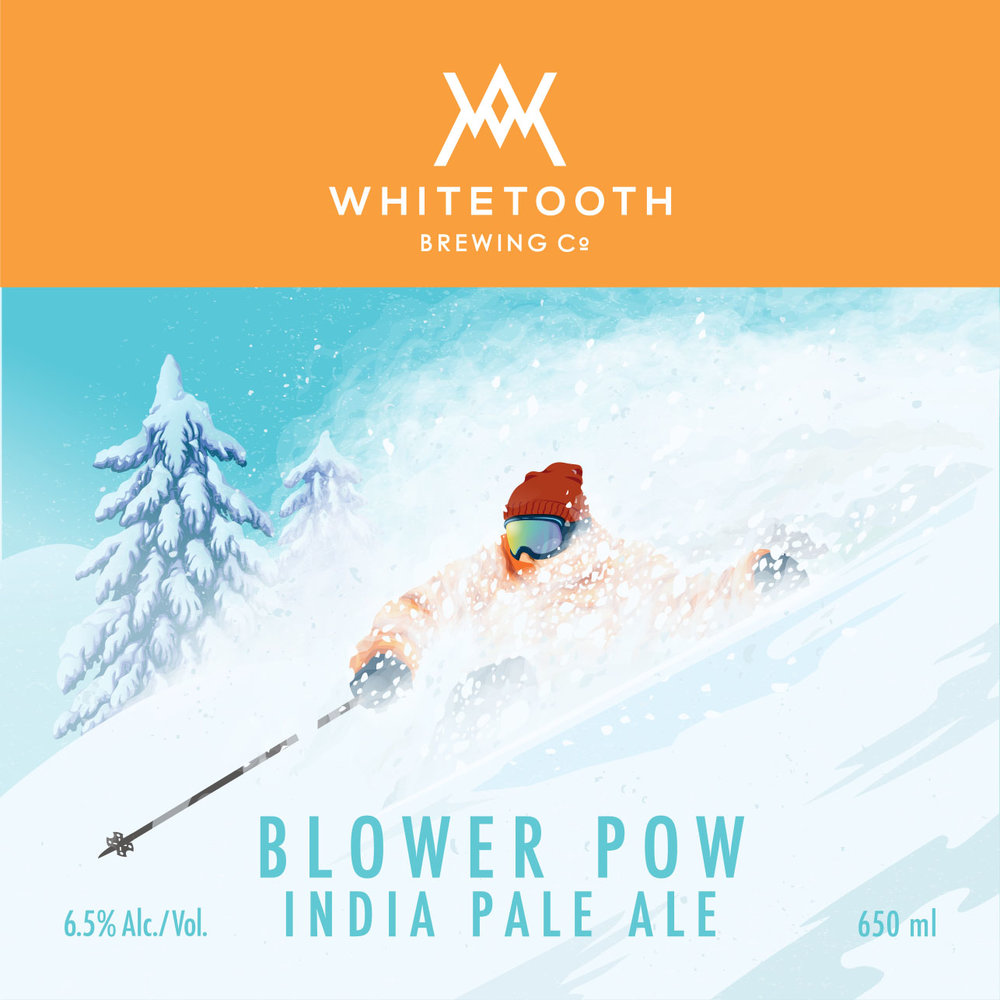 Untitled-1_0005_WhiteTooth-Blower-Pow-IPA-PREP.jpg